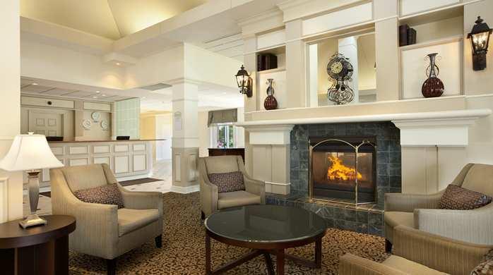 Hilton Garden Inn Pittsburgh Southpointe Canonsburg Pa Jobs Hospitality Online