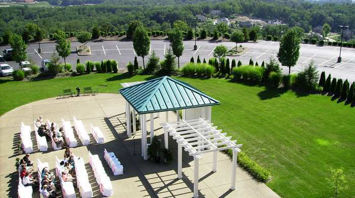 Jobs At Hilton Garden Inn Pittsburgh Southpointe Canonsburg Pa Hospitality Online