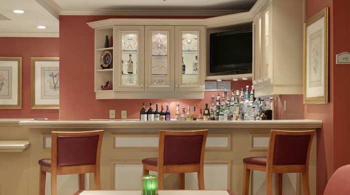 Hilton Garden Inn Wilkes Barre Wilkes Barre Pa Jobs Hospitality Online