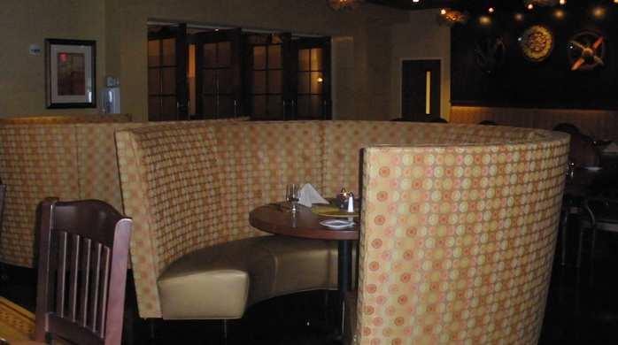 Hilton Garden Inn Anderson Anderson Sc Jobs Hospitality Online