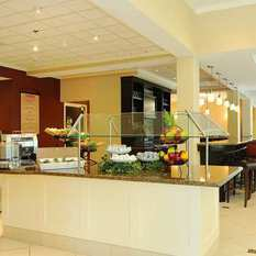 Hilton Garden Inn Columbia Northeast Columbia Sc Jobs Hospitality Online