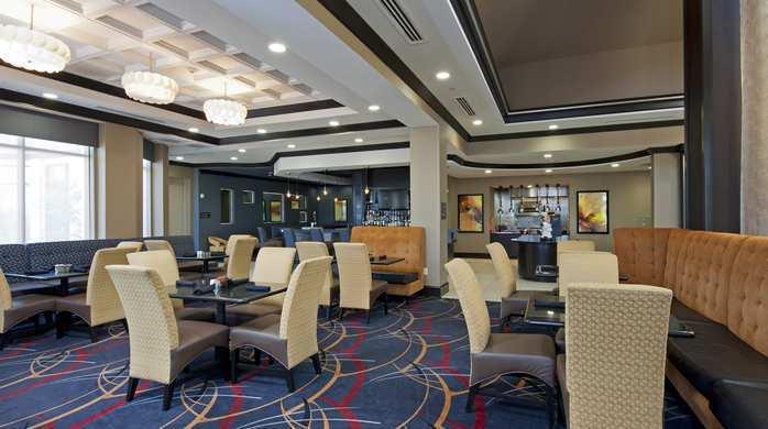 Hilton Garden Inn Fort Worth Alliance Airport Fort Worth Tx Jobs Hospitality Online