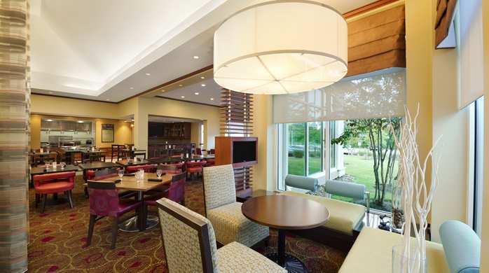 Hilton Garden Inn Houston The Woodlands Houston Tx Jobs