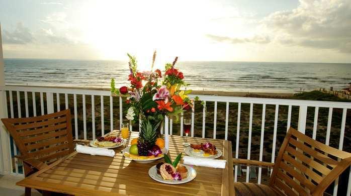 Hilton Garden Inn South Padre Island South Padre Island Tx Jobs Hospitality Online
