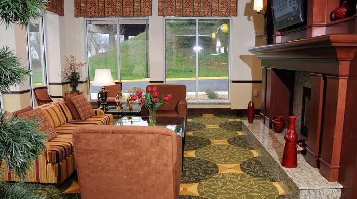 Hilton Garden Inn Winchester Winchester Va Jobs Hospitality Online