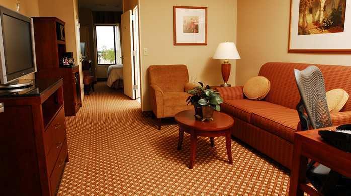 Jobs At Hilton Garden Inn Oconomowoc Oconomowoc Wi Hospitality Online