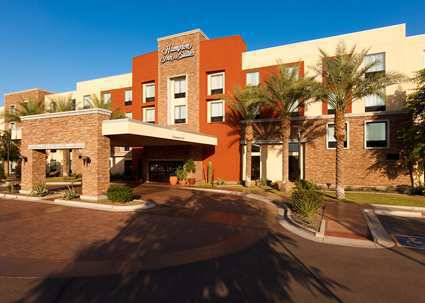Wyndham Destinations hiring Accounting Clerk in Phoenix ...
