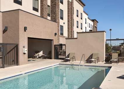 Hampton Inn Suites Prescott Valley Prescott Valley Az Jobs Hospitality Online