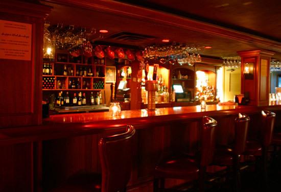 Ceviche Bar And Restaurant Orlando