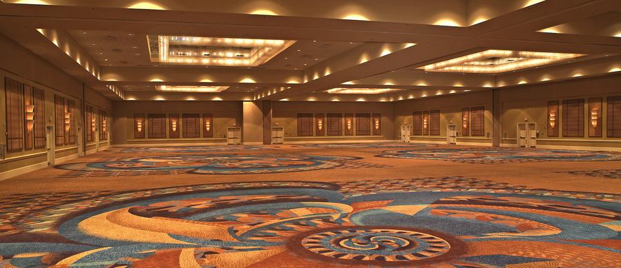 Rosen Hotels And Resorts Orlando Fl Jobs Hospitality Online