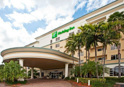 florida casino jobs