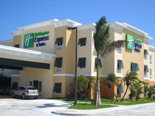 holiday inn express marathon marathon fl jobs. Black Bedroom Furniture Sets. Home Design Ideas