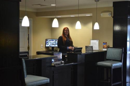 Staybridge Suites Peoria Downtown IL Jobs