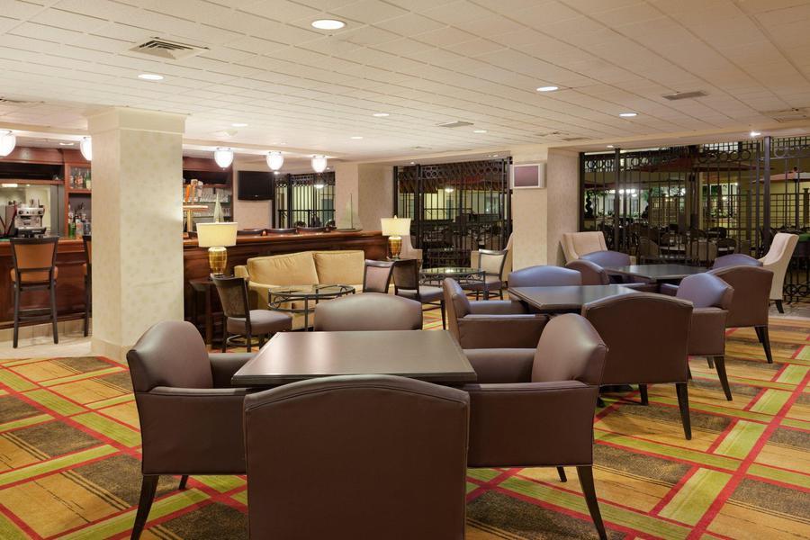 holiday inn boston brookline brookline ma jobs. Black Bedroom Furniture Sets. Home Design Ideas