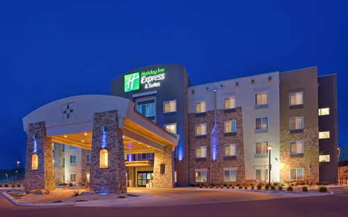 holiday inn express las cruces north las cruces nm jobs. Black Bedroom Furniture Sets. Home Design Ideas