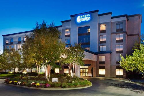 Hotel Indigo Albany Latham Latham Ny Jobs Hospitality