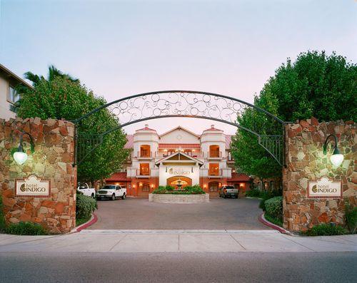 Hotels in San Antonio - ORBITZ.com – Best Travel Deals