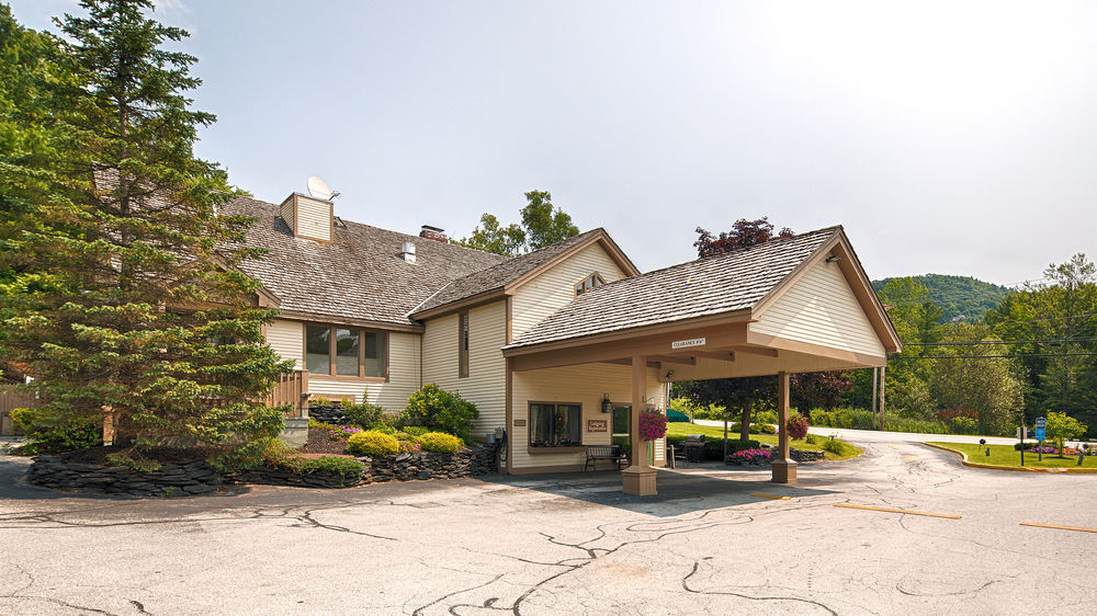 best western inn suites rutland killington rutland vt