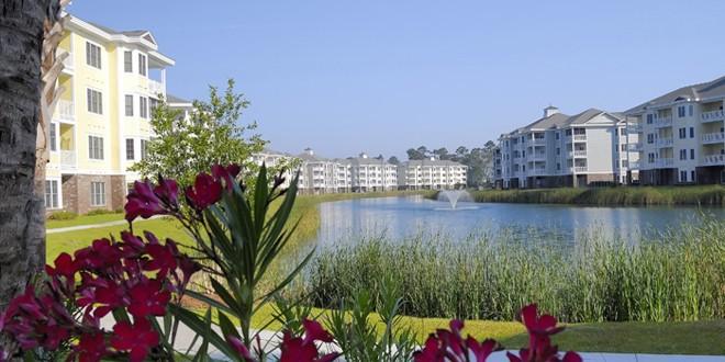 Myrtlewood Villas Myrtle Beach Sc Jobs Hospitality Online