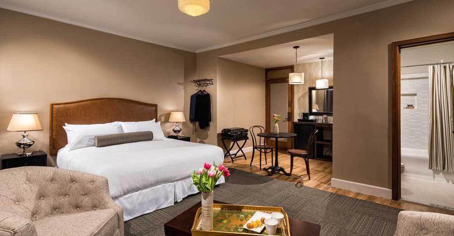 Dollar Hotel Rooms Near Me