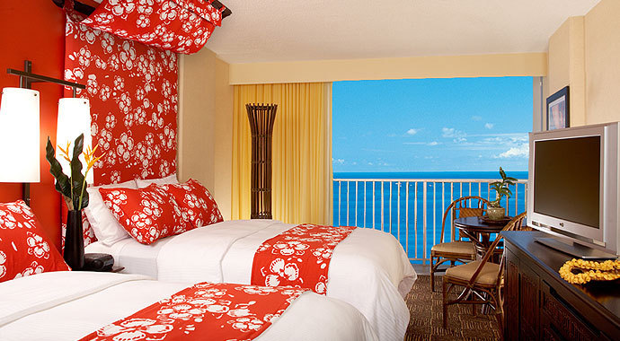 aston waikiki beach hotel honolulu hi jobs hospitality. Black Bedroom Furniture Sets. Home Design Ideas