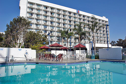 Motel 6 Virginia Beach in Virginia Beach on resmacabse.gq and earn Rewards nights. Collect 10 nights get 1 free*. Read genuine guest reviews for Motel 6 Virginia Beach/5().