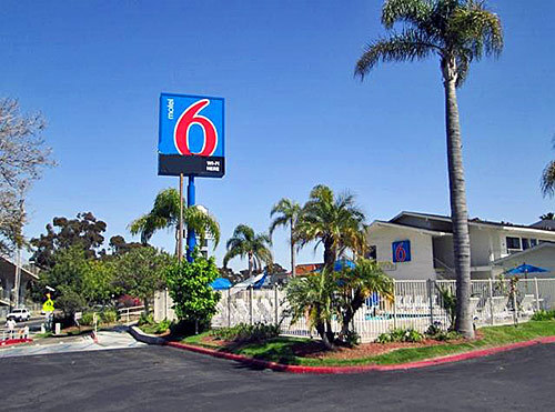 san ysidro sex personals Apartments for rent in san ysidro, ca on oodle classifieds join millions of people using oodle to find unique apartment listings, houses for rent, condo listings, rooms for rent, and roommates.