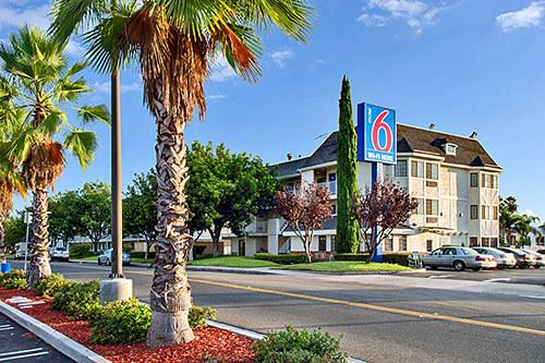 Motel 6 Escondido Escondido Ca Jobs Hospitality Online
