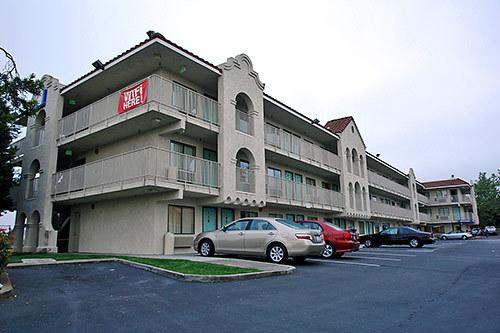 Motel 6 Watsonville Monterey Area Watsonville Ca Jobs