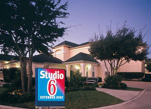 dallas nationwide studios jobs srch