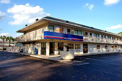 Motel 6 Grants Grants Nm Jobs Hospitality Online