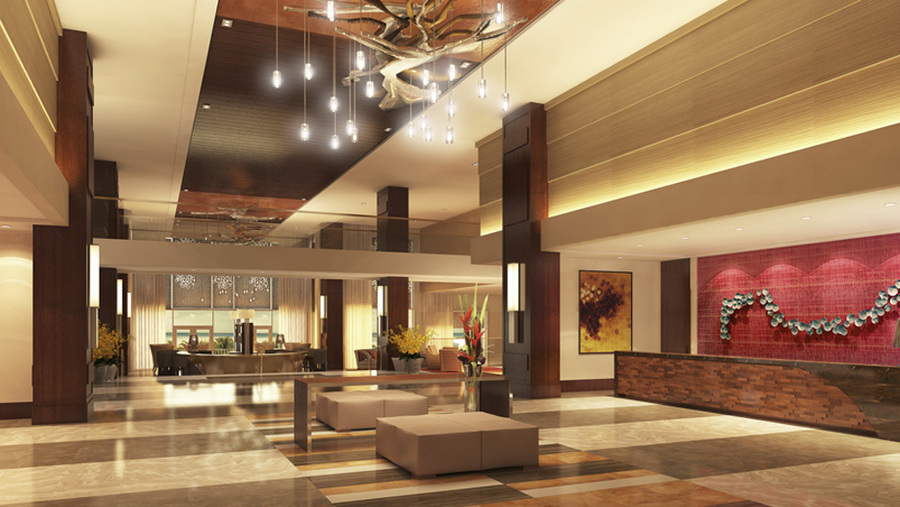 The ritz carlton aruba noord aruba jobs hospitality for Hotel design job