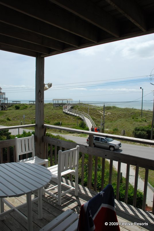 Peppertree Resort Atlantic Beach