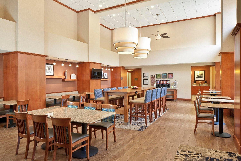 room attendant job | hampton inn & suites providence/smithfield