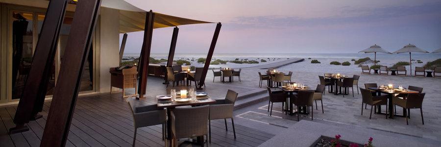 Jobs At Park Hyatt Abu Dhabi Hotel And Villas United