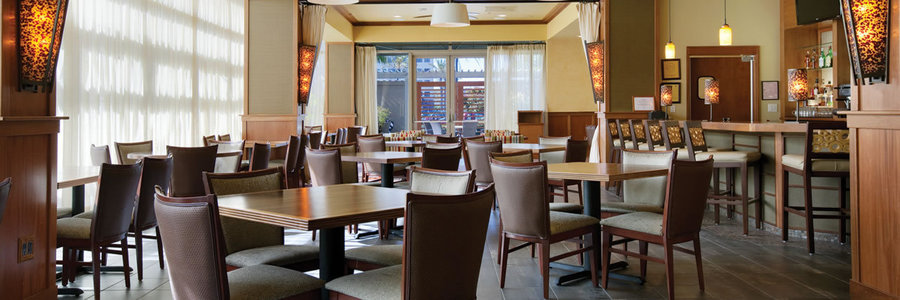 Hyatt House Emeryville San Francisco Bay Area CA Jobs