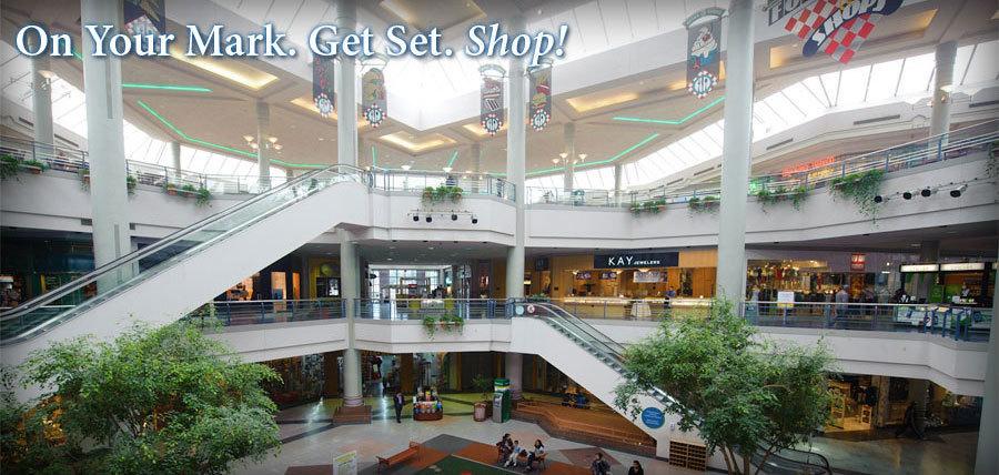 Landmark Mall, Alexandria, VA Jobs | Hospitality Online