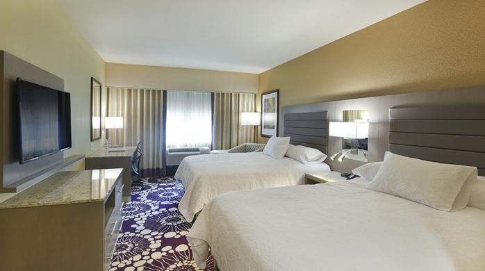 Hilton Garden Inn Raleigh Crabtree Valley Raleigh Nc Jobs Hospitality Online