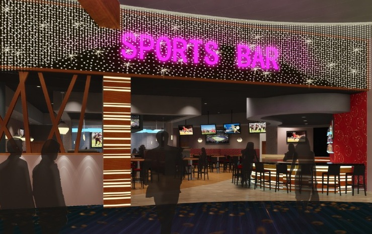 Jackpot Junction Casino Review Guide