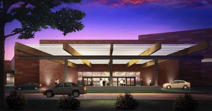 Junction casino hotel morton 16