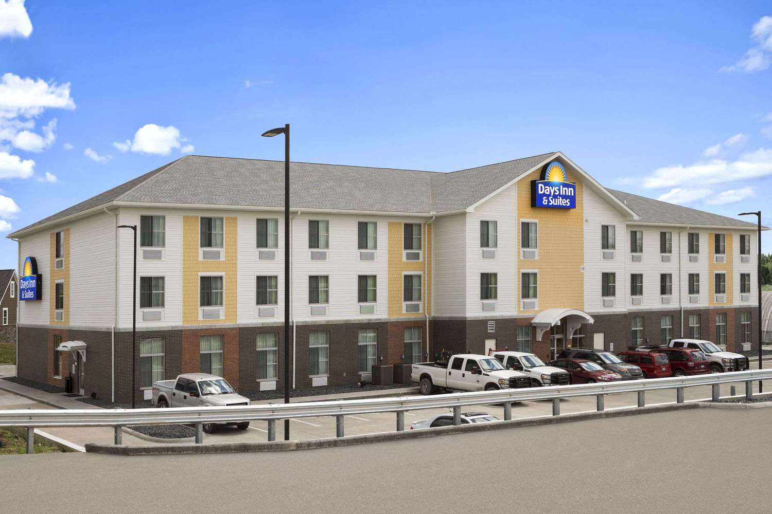 promo  73  off days inn and suites by wyndham
