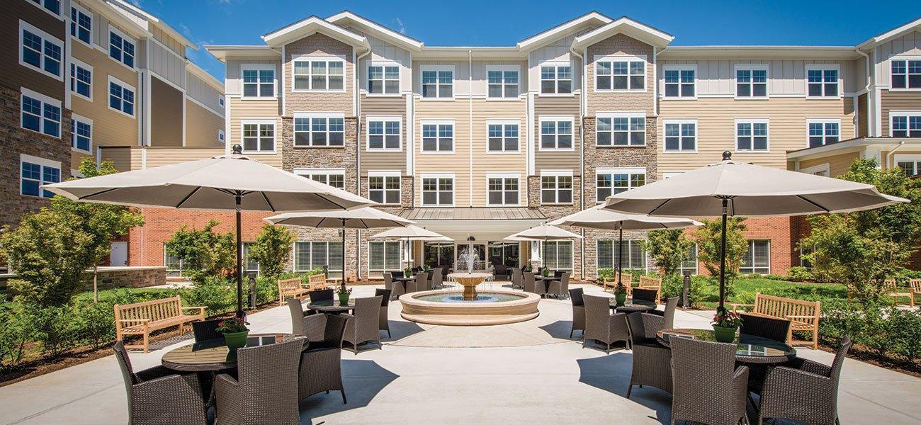 Lantern Hill New Providence Nj Jobs Hospitality Online