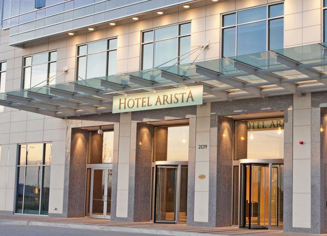 hotel arista naperville il jobs hospitality online. Black Bedroom Furniture Sets. Home Design Ideas