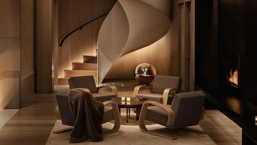 85 Interior Design Job Openings Nyc Kohler