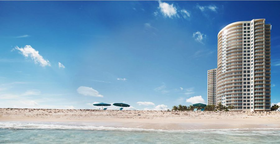 Marriott International Jobs Singer Island Florida