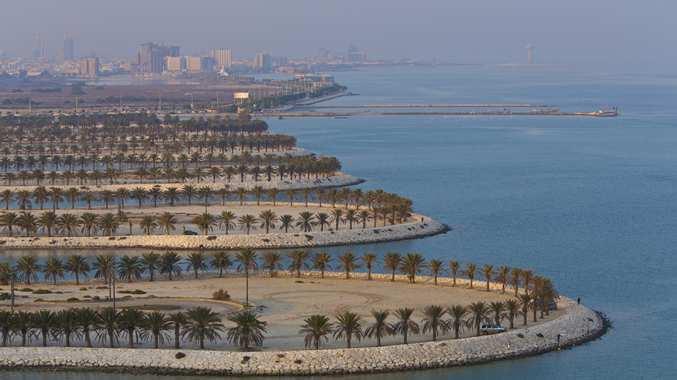 Dhahran Saudi Arabia  city pictures gallery : Dhahran Saudi Arabia