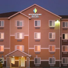 Woodspring Suites Lincoln Lincoln Ne Jobs Hospitality