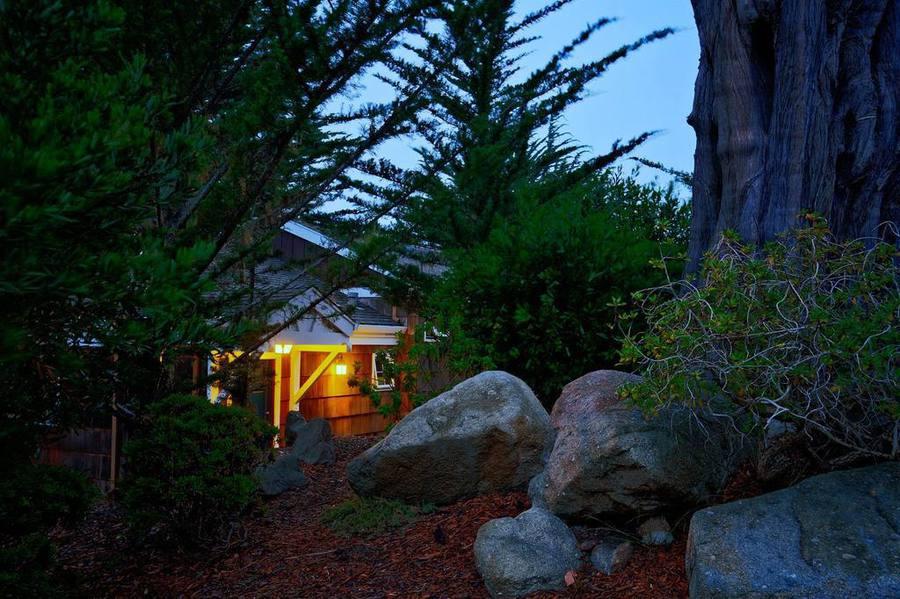 Escape Room Pacific Grove