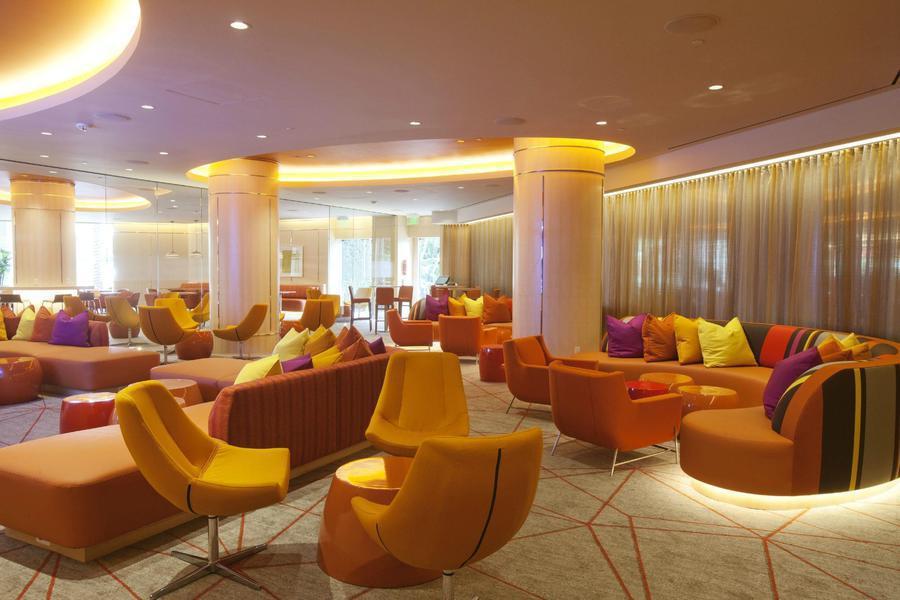 hotel irvine irvine ca jobs hospitality online. Black Bedroom Furniture Sets. Home Design Ideas