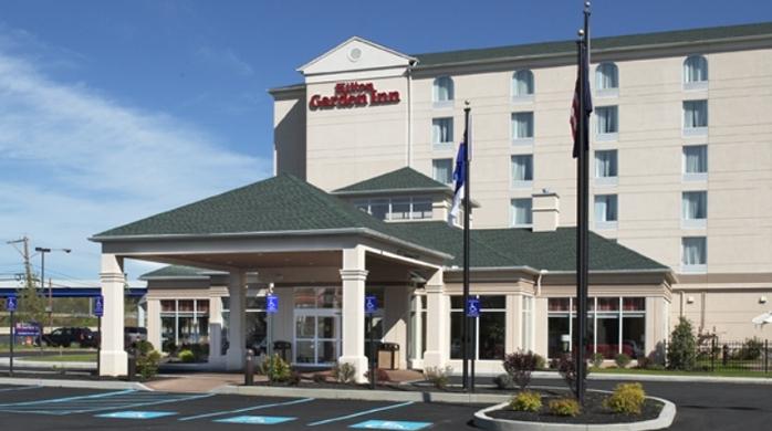 Jobs At Hilton Garden Inn Philadelphia Fort Washington